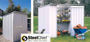 Skillion_Standard_Single_Shed___Tipples_and_Steel_Chief